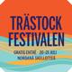 Trstockfestivalen