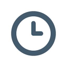타임인 - 실시간 열린 매장 찾기