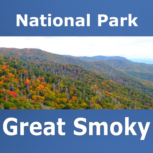 Great Smoky Mountains N. Park