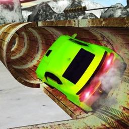 Real Race Extreme Stunts