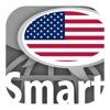 Smart-Teacherと学ぶアメリカ単語