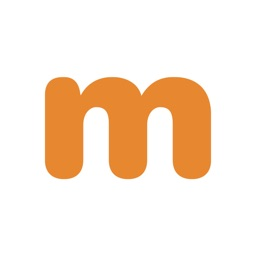 migrolino