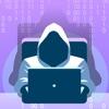 VPN-高速で安全なインターネット