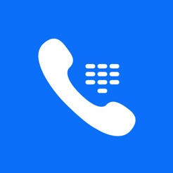 call master app