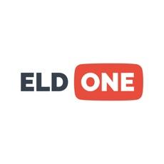 ELD ONE