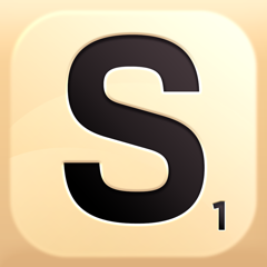 Scrabble GO - New Word Game