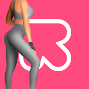 ReshapeMe - Workouts & Meals