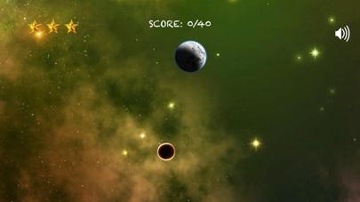 点击获取SpaceMunch - Galactic Survival
