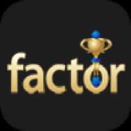 FactorPrep