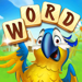 Word Farm Adventure Hack Online Generator