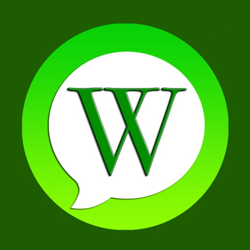 WhatsLock for WhatsApp