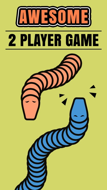 2 Player : Board Games