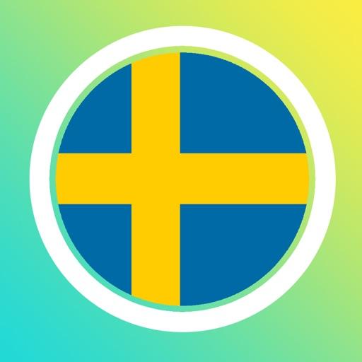 Schwedisch Lernen - Grammatik