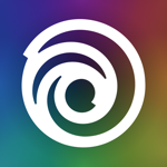 Ubisoft Connect на пк