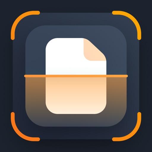 ScanMe: PDF Scanner App