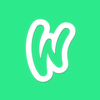 Wavy App von Klarna