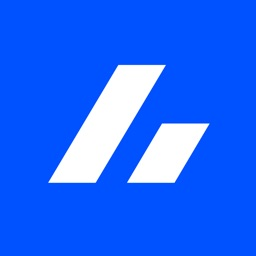 Bitvavo   Buy Bitcoin & Crypto