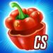 Cooking Simulator: Chef Game Hack Online Generator