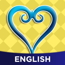 Amino for: Kingdom Hearts