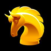 Chess • icon