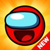 Bounce Ball 5 - iPadアプリ