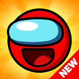 Bounce Ball 5