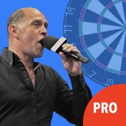 Russ Bray Darts Scorer Pro