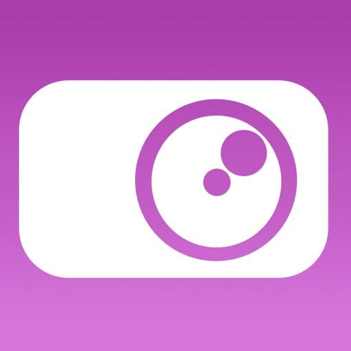 Shutter Cam Plus