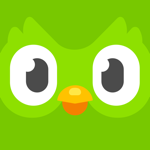 Duolingo - Language Lessons на пк