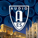 AES Milan 2018 - 144th Conv.