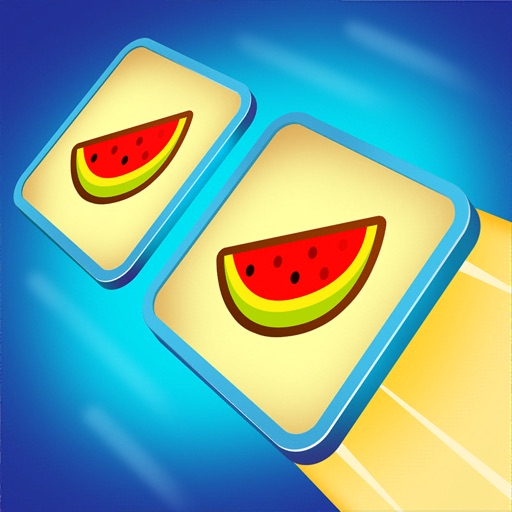 Match Pairs 3D: Matching Game