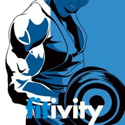 Biceps, Triceps, Forearms