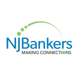 NJBankers Events