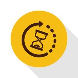 Timeero  Employee Time Tracker