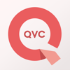 QVC iPad edition