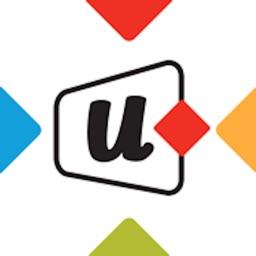 U-NITE