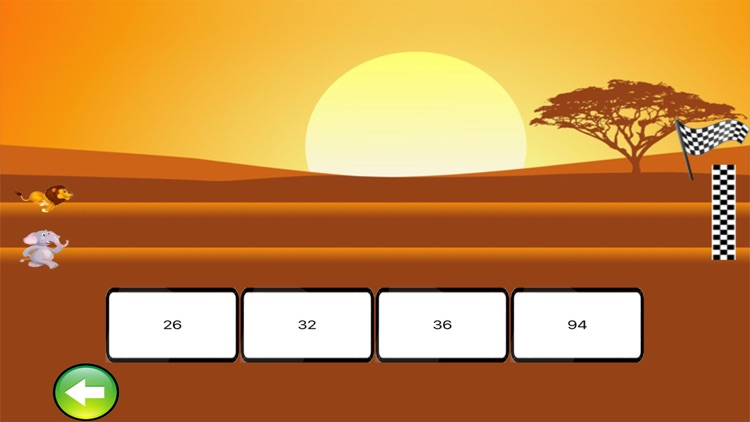 Times Tables : Maths Trainer screenshot-5