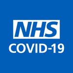 NHS COVID-19 pour pc