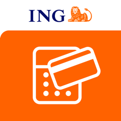 ING ActivePay