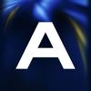 Admiral - Casino & Sloturi 777
