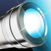 LED 懐中電灯 HD+