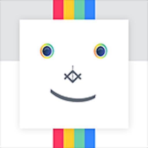 Baixar SquareSized para iOS