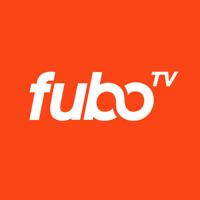 fuboTV: Watch Live Sports & TV - fuboTV Inc. Cover Art