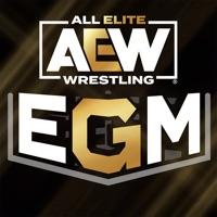 AEW Elite General Manager Hack Tickets Generator