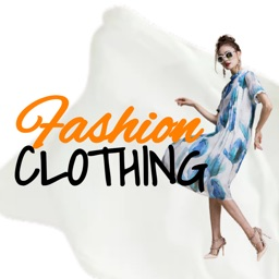 New Women's Clothing Styles