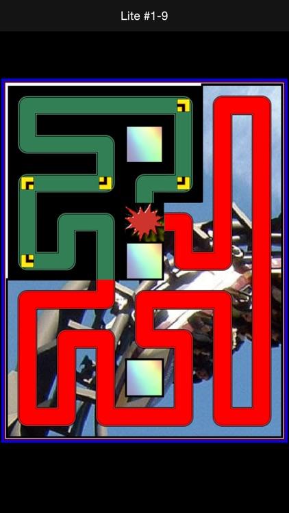 LOOPical Lite screenshot-3