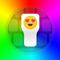App Icon for Keyboard Skins for iPhone App in Jordan IOS App Store