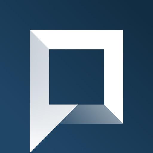 TimelyCare - Higher Ed