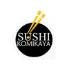 Sushi Komikaya