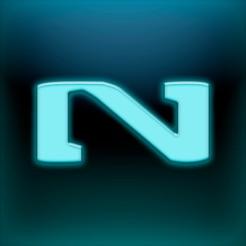 NOVA - Racing game